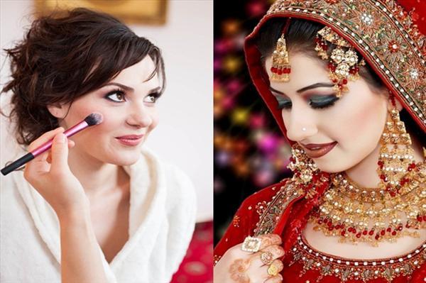 Mac Bridal Makeup Makeupview Co