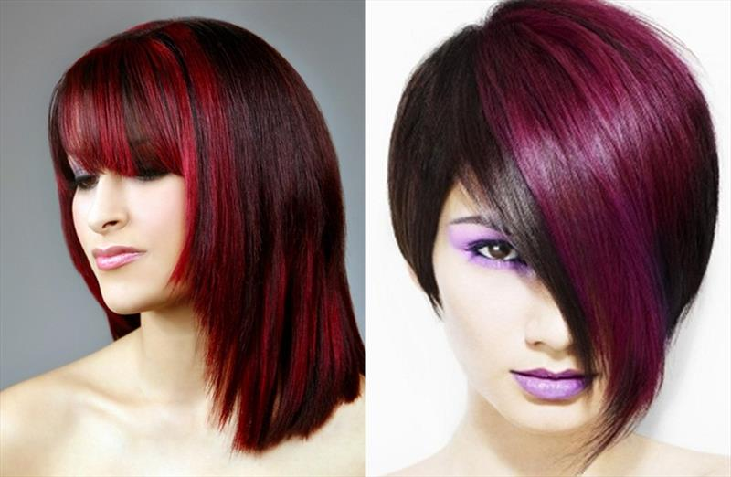 20 Off On Global Highlights Orchid Ladies Beauty Parlour Thane Deal