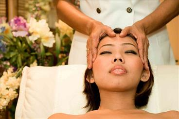 Any 8 Beauty Services Deals in PD's Beauty Salon , Delhi