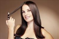 Matrix Hair Smoothening (medium length) + 6 Months Hot Oil with Matrix Hair Spa