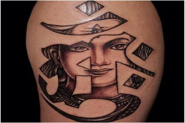 079436ea3 Best Tattoo Offers in Pune: Get 20-80% OFF Tattoo services by best Tattoo  artists.The laser treatment is the most popular tattoo removal treatment in  Pune.