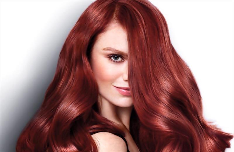 52% off on L'Oreal Global Hair Color/Highlights (shoulder ...