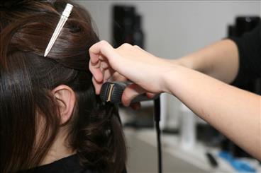 Shaina Beauty Salon