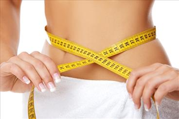 Fat Loss / Inch Loss Upto 4 Inch in 1 session OR S Deals in Leyan Beauty Lounge , Delhi