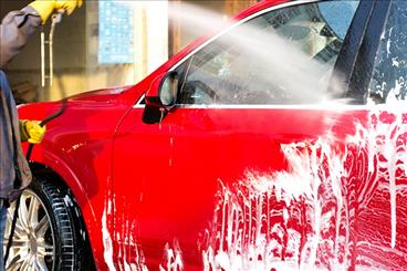Full Body Wash + Interior Vaccum Cleaning + Dashboard Dressing + Engine Room Dressing + Mat Washing + Underbody Wash + Window In & Out Cleaning + Door Shut Cleaning + Tyre Shine