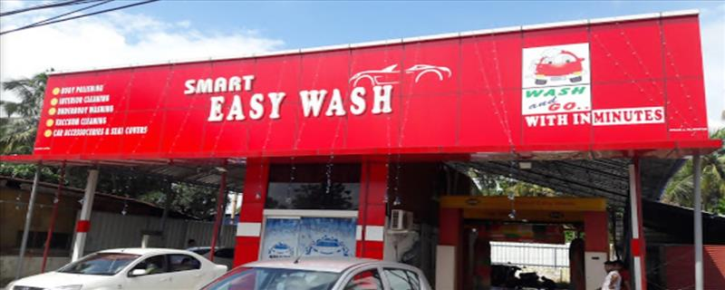 Full Body Wash + Interior Vaccum Cleaning + Dashboard Dressing + Engine Room Dressing + Mat Washing + Underbody Wash + Window In & Out Cleaning + Door Shut Cleaning + Tyre Shine (Sedan Models)