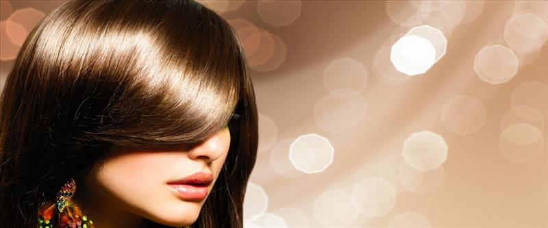 Permanent Hair Straightening/Smoothening (any length)