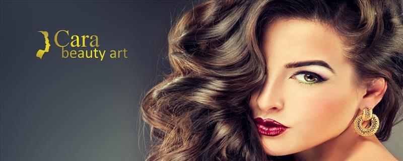 Shahnaz Herbal Facial + L'Oreal Hair Spa + Any Hair Cut
