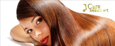 L'Oreal Hair Smoothening (Any Length) Deals in Cara Beauty Art , Kochi