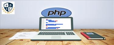 PHP Basics (Basic Course: 1 Month) Deals in School Of Internet , Kochi