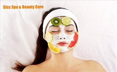 Siss Spa & Beauty Care