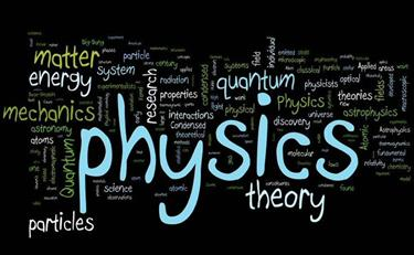 NEET Physics Classes for Drop Out Batch