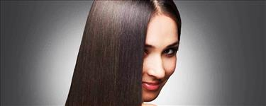 Schwarzkopf Hair Smoothening (any length) Deals in Pink Pearl Beauty Salon & Spa , Kochi