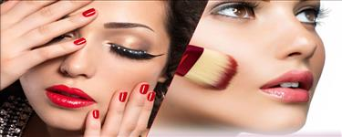 Certified Beautician Course