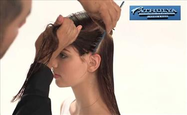 Athulya Professional Beauty Care & Hair Designing
